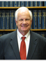 Macon Business Attorney J. Wayne Crowley