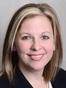 Brentwood Family Law Attorney Amanda Lynn Vann