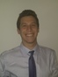 Jersey City Family Law Attorney Adam Wiseberg