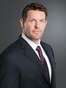 Maricopa County Contracts / Agreements Lawyer Alexander Silkman