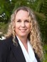 Santa Rosa Family Law Attorney Angelle Kareen Wertz