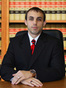 Westminster Slip and Fall Accident Lawyer Brett Louis Shegda