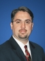 Austin Contracts / Agreements Lawyer Scott Boyd Herlihy