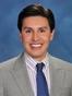 Hollister Employment / Labor Attorney Eli Salomon Contreras