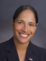 Soquel Immigration Attorney Jeraline Singh Edwards