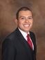 Santa Fe Springs Immigration Attorney Jesse Antonio Arana