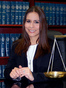 91367 DUI / DWI Attorney Juliana Coimbra Ferraz