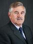 Ohio Licensing Attorney Don William Bulson