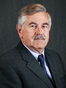 Cuyahoga County Licensing Attorney Don William Bulson