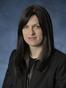 Brooklyn Intellectual Property Law Attorney Miriam London Martinez