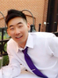 Central City East, Los Angeles, CA Business Attorney Nicholas J. Kang