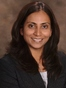Chino Immigration Attorney Nilima Patel Shah