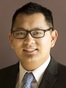 Gold River Personal Injury Lawyer Peter Vang Khang