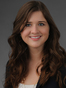 Imperial County Litigation Lawyer Stacey Parnow Todd