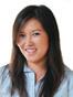 Berkeley Family Law Attorney Susanna Tuan