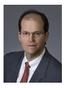 Atlanta Lawsuit / Dispute Attorney Gregory R. Crochet