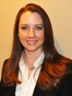 Fort Worth Wills and Living Wills Lawyer Ashley Keener