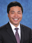 Walnut Creek Civil Rights Attorney Steven H Ngo