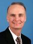 Burbank Health Care Lawyer Barry Sullivan