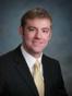 Arizona Internet Lawyer Jonah Eric Rappazzo