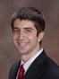 Phoenix DUI / DWI Attorney Matthew James Maerowitz