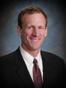 Arizona Internet Lawyer John David Lierman