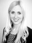 Mesa Family Law Attorney Megan Maureen Stilwell