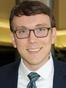Arizona Guardianship Law Attorney Matthew Thomas Storrs