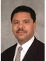 Hamilton County Mergers / Acquisitions Attorney Calvin Donald Buford