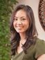 Chuen Tien Nadine Chen