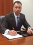 New York Native Peoples Law Lawyer Lowrance Zelyakovsky