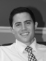 Largo Construction / Development Lawyer Peter Leo-George Tragos