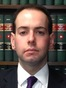 Brooklyn Social Security Lawyers Daniel S. Jaffe