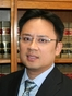 Huntington Beach Corporate / Incorporation Lawyer Bryan Linh Ngo