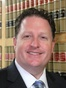 Oklahoma Criminal Defense Attorney Thomas Hosty