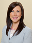 Henrico County Litigation Lawyer Patricia M Wood