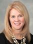 Atlanta Government Attorney Annette Teichert
