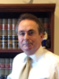 Fairfield County Divorce / Separation Lawyer Walter A. Shalvoy Jr.
