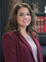 Crestview Hills Social Security Lawyers Casey Robinson