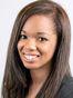Austin Estate Planning Attorney Jahnna Ward