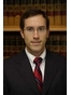 Millersville Intellectual Property Law Attorney Peter Justin Kraybill
