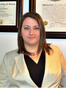 Tulsa County Criminal Defense Lawyer Laura Nichelle Wardrip