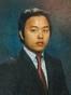 Arkansas Immigration Attorney Eun Sol Kim