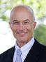 Lancaster Real Estate Lawyer J. Elvin Kraybill