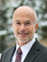 Lancaster County Estate Planning Attorney J. Elvin Kraybill