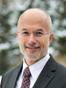 Lancaster Estate Planning Attorney J. Elvin Kraybill