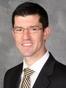 New Cumberland Trusts Attorney Nathaniel James Flandreau