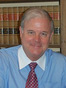 Kentucky Chapter 13 Bankruptcy Attorney Wallace Spalding