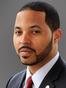 Abington Arbitration Lawyer Daivy Pierre Dambreville