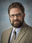 Topeka Contracts / Agreements Lawyer James William Newbery
